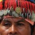 Arte y Cultura | Los Pipiles en Honduras