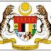 Jawatan Kosong Jabatan Perdana Menteri (JPM) - Tarikh Tutup : 10 Sep 2013