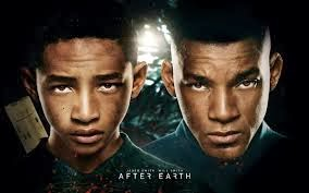After Earth 2013 BD Rip