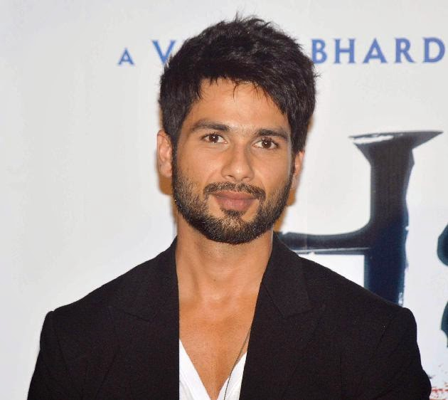 shahid kapoor haider movie romantic wallpaper