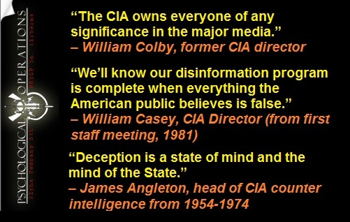 [Image: cia_psyops_deception_william_colby_casey...gleton.jpg]
