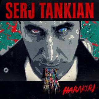 Serj Tankian – Reality TV Lyrics | Letras | Lirik | Tekst | Text | Testo | Paroles - Source: musicjuzz.blogspot.com