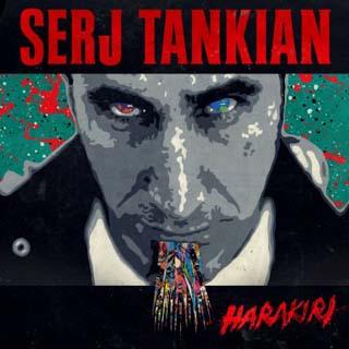 Serj Tankian – Reality TV Lyrics | Letras | Lirik | Tekst | Text | Testo | Paroles - Source: musicjuzz.blogspot.com