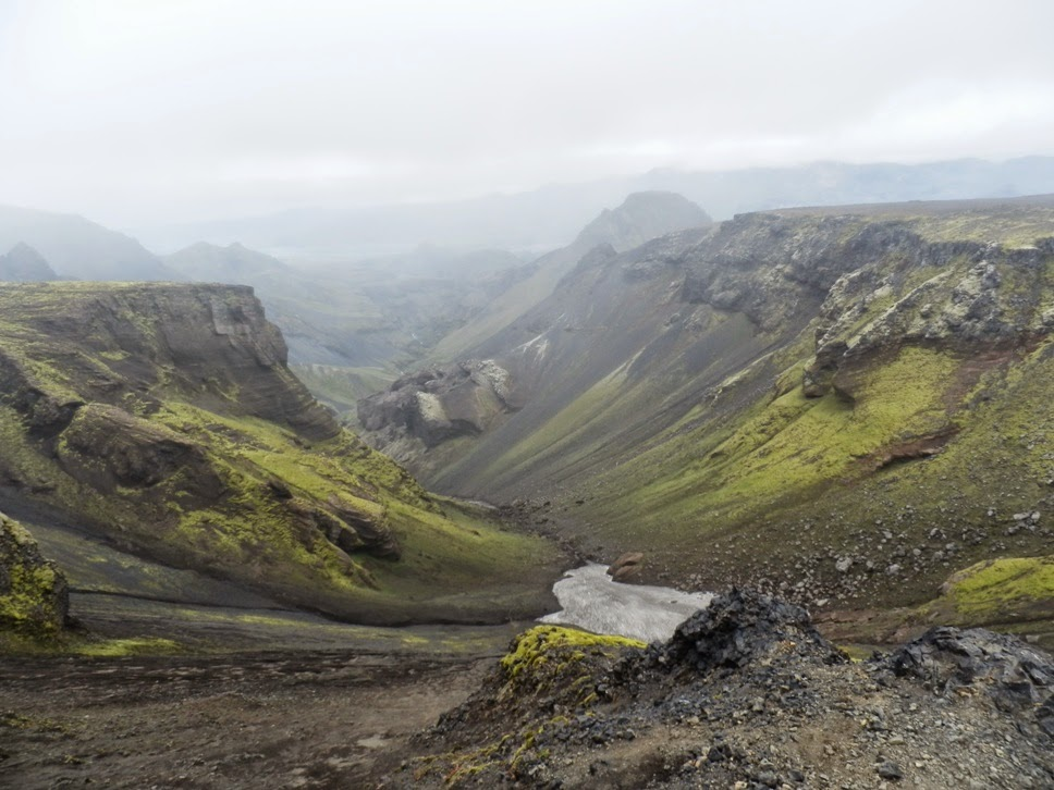 Impresionante-paisaje-del-Skógar-Trail-en-Islandia