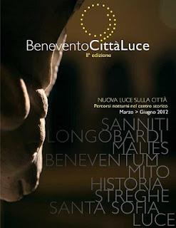 Benevento-città-luce-2012