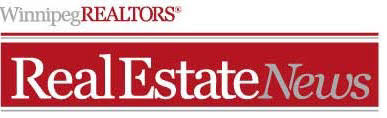For more building histories see my weekly Real Estate News column