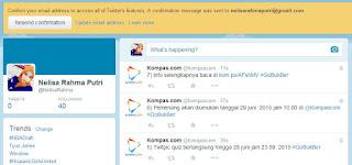 Cara+Membuat+Twitter+7