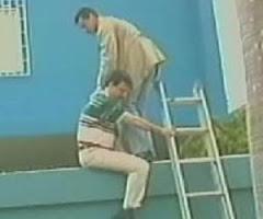 Capriles asalta embajada Cubana