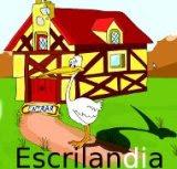 ESCRILANDIA