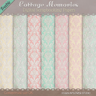 free digital scrapbooking papers, photo backgrounds, photography backgrounds
