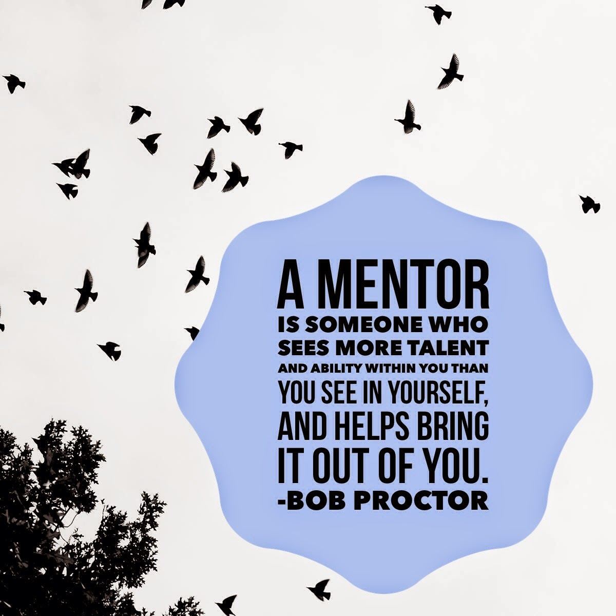 How to Be a Good Mentor recommendations
