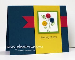 http://juliedavison.blogspot.com/2013/01/embellished-events-dahlia-card.html