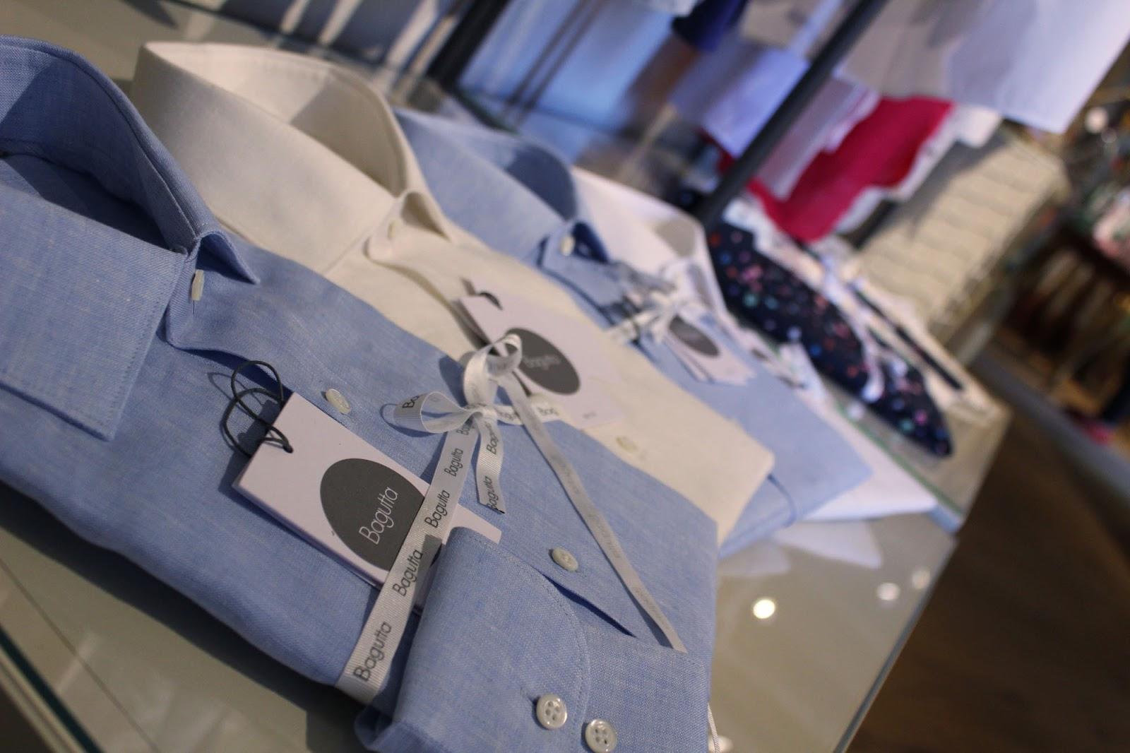 Eniwhere Fashion - Vicolo del Fornello - Isola Bella - Bagutta