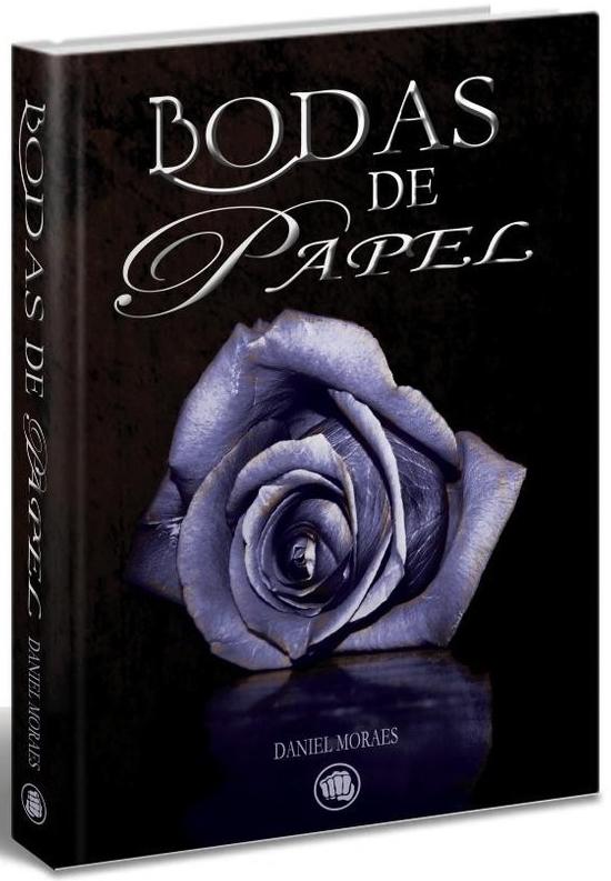 http://surtosliterarios.blogspot.com.br/2014/08/resenha-bodas-de-papel.html
