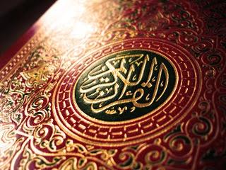 Kejadian-kejadian di dunia yang tertulis Dalam Kitab Suci Al Qur'an