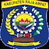 """Arti kalimat """" Mbilin Kayam"""", Motto kabupaten Raja Ampat"""