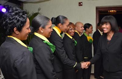 Free guyanese dating site in jamaica new york