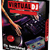 Virtual DJ 7 Pro + Crack Download gratis full