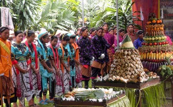 46-Desa-Wisata-di-Yogyakarta