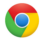 Google Chrome is ❤.