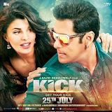 Kick Movie Latest Posters (4)