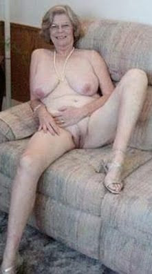 looking for sex partner where to find prostitutes Melbourne