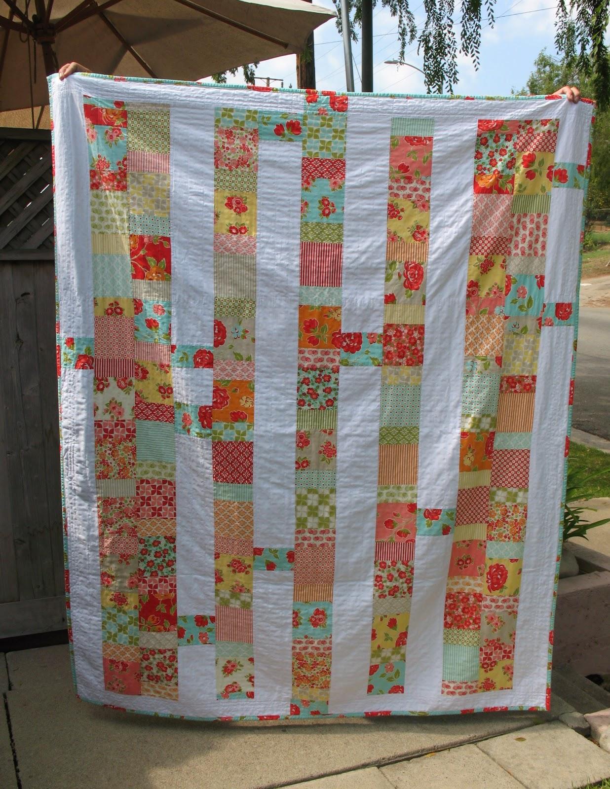 quilt com charm to patterns x mccbaywindow stitch up pack free