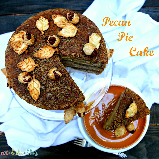 pecan pie recipe best pecan pie layer cake recipe pecan cake recipe