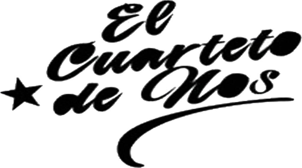 CUARTETO DE NOS  desde prado 2015