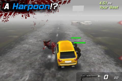 Juegos Gratis para Android - Acción y autos