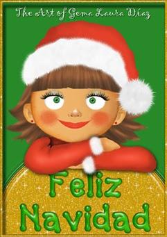 Lucecitas de tarifa diciembre 2013 - Lucecitas de navidad ...