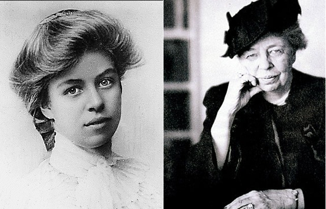 eleanor roosevelt quotes and sayings quotes n jokes