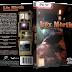 Capa Lex Mortis PC