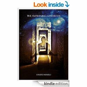 The Awakening Handbook