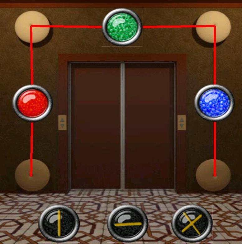 100 doors of revenge levels 51 to 57 walkthrough putas y for 100 door of revenge