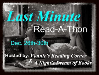 http://vonniesreadingcorner.blogspot.com/2013/12/last-minute-read-thon-sign-ups.html#more