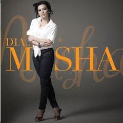Misha Omar - Dia Misha