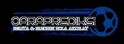 Prediksi Skor, Prediksi Bola - CaraPrediksi.com