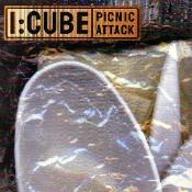 I:Cube, Picnic Attack, Versatile