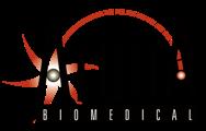 ArunA Biomedical, Inc