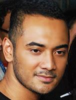 Profil Bintang Ario Bayu | Daftar Filmografi Sang Aktor Yang Juga Model
