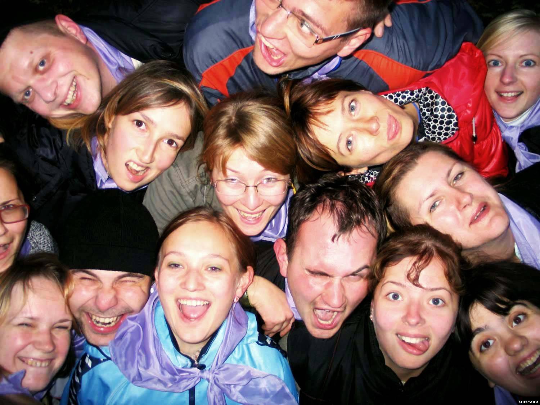 Фото молодых домашное 13 фотография