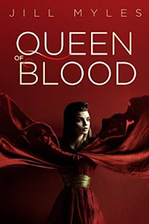 https://www.goodreads.com/book/show/25750114-queen-of-blood?from_search=true&search_version=service_impr