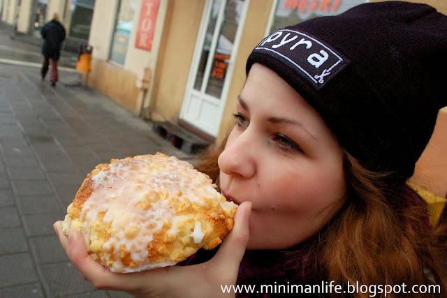 http://minimanlife.blogspot.com/2014/01/top-10-dlaczego-warto-przyjechac-do.html