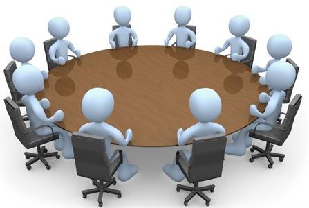 Layanan Khusus yang Menunjang Manajemen Peserta Didik