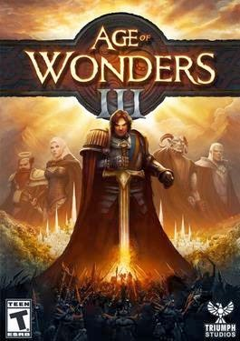 PC Games Link Age of Wonders III Torrent