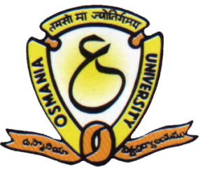 B.Ed JUN-2012 Results Osmania University