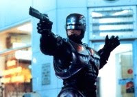 Robocop Film