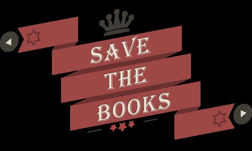 Buch Blog - Pandastic Books
