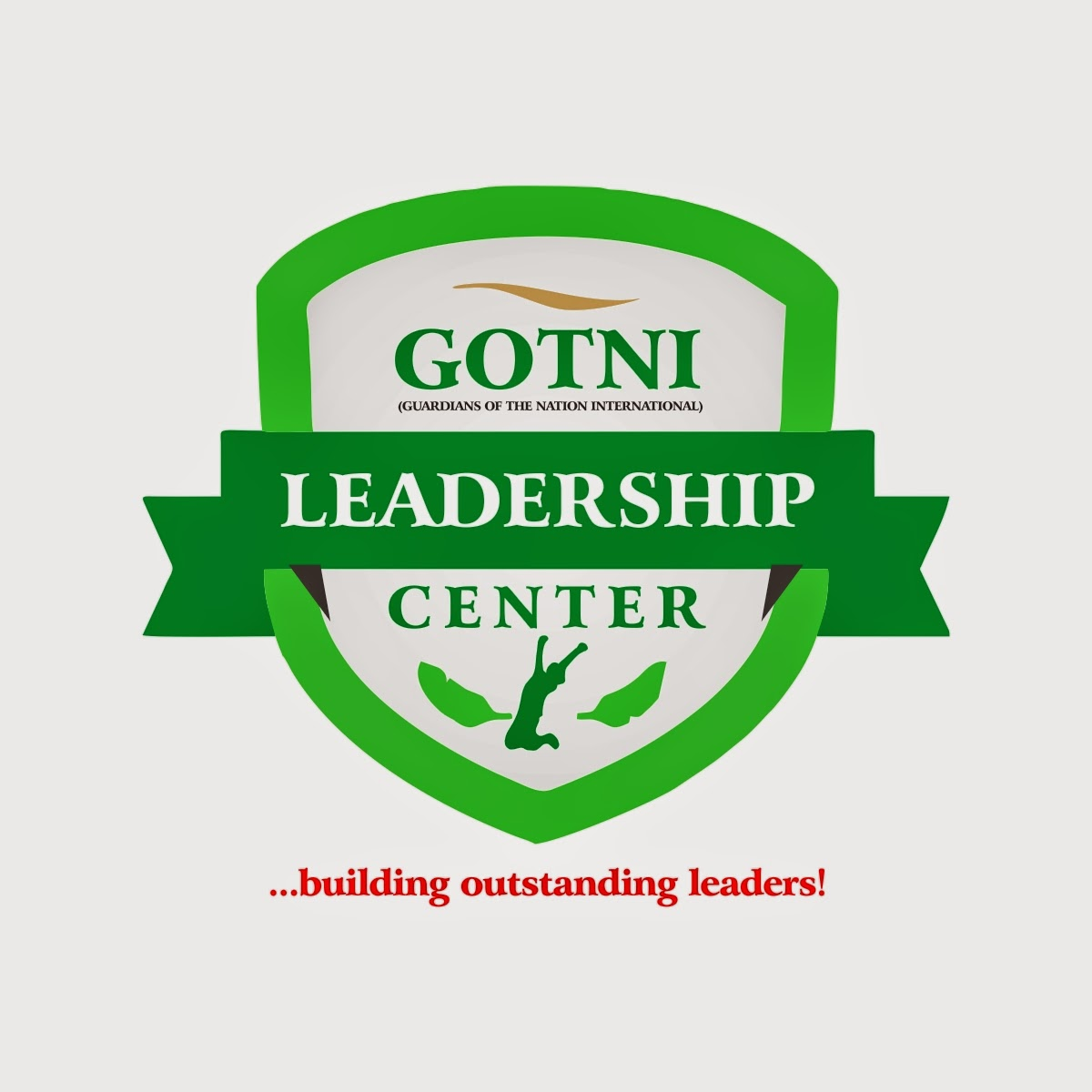 GOTNI Leadership Centre